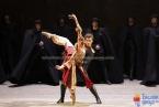 балет Герой нашего времени