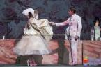 спектакль Ивонна. Принцесса Бургундская