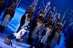 опера Война и мир