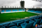 стадион Арена Химки