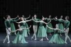 балет Драгоценности