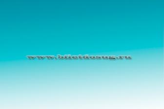 """Торжественная церемония вручения ежегодной общероссийской общественной премии """"ЩИТ И РОЗА"""""""