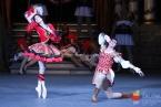 балет Пламя Парижа