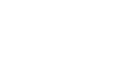 БилетДосуг.Ru